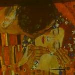 Klimt 9