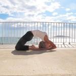 yoginmarseille2