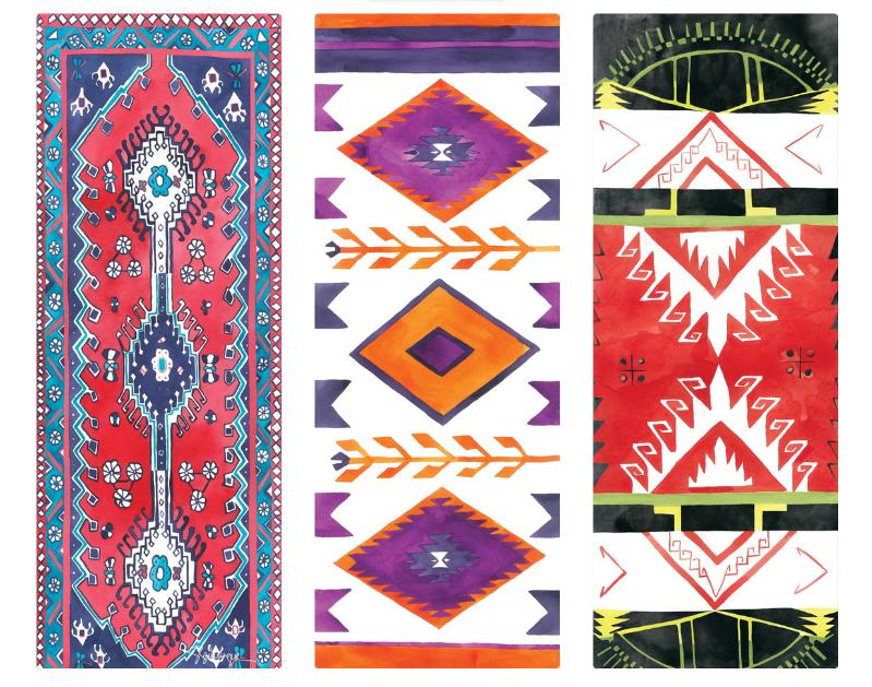 magiccarpet yogamats